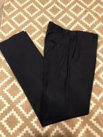 Продам классические мужские брюки - Изображение 1