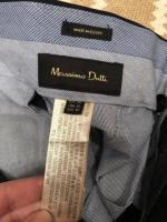 Продам классические мужские брюки - Изображение 2
