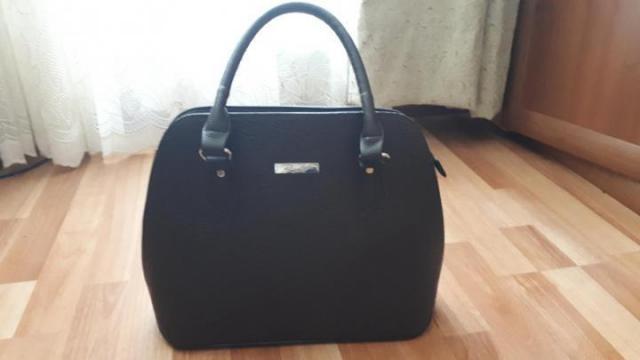 Продам новую сумку - 1