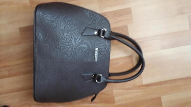 Продам новую сумку - 2