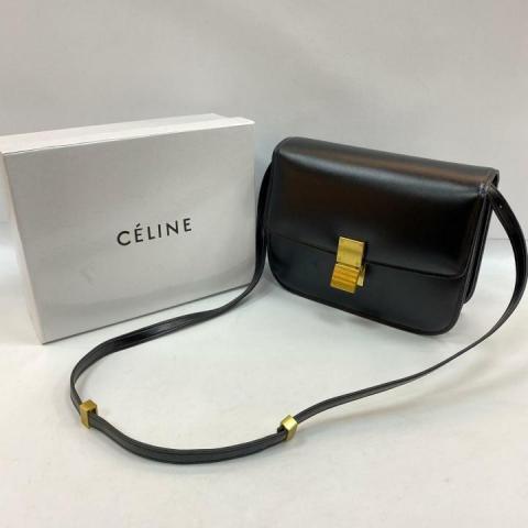 Продам сумку Celine - 1