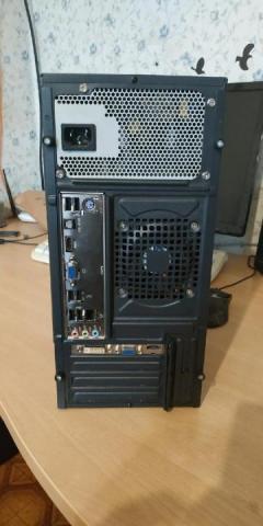 Продам отличный компьютер - 1