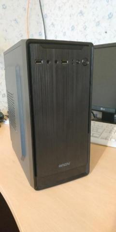 Продам отличный компьютер - 2