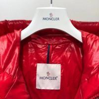 Продам куртку-пуховик - Изображение 3