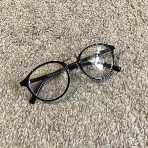 Продам очки - 1