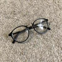 Продам очки - Изображение 1