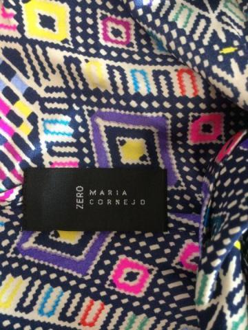 Продам платье Maria Cornejo оригинал (XS) - 2