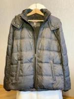Продам куртку мужскую  зимнию