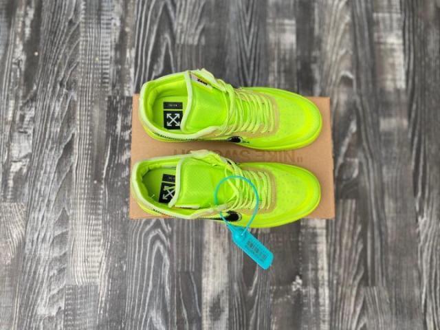 Продам мужские кроссовки - 1