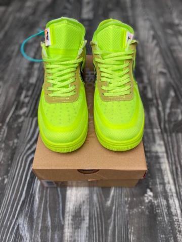 Продам мужские кроссовки - 2