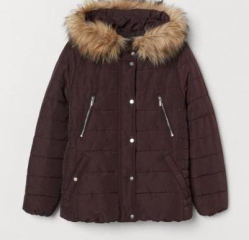 Продам демисезонную куртку - 1