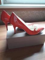 Продам туфли LORIBLU.Италия - Изображение 2