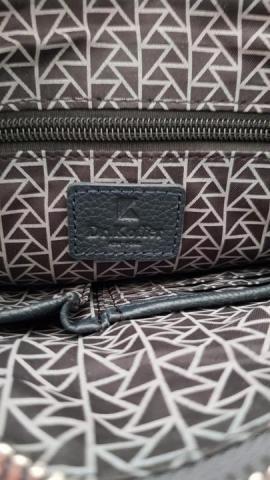 Продаётся мужская кожаная сумка - 4
