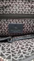 Продаётся мужская кожаная сумка - Изображение 4