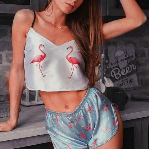 Продам  пижаму - 1