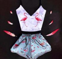 Продам  пижаму - Изображение 2
