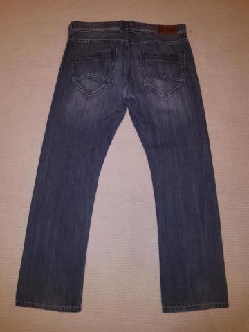 Продам джинсы MUSTANG - 4