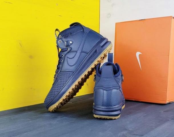 Продам кроссовки - 3