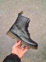 Продам Осенние ботинки DR. MARTENS - Изображение 3