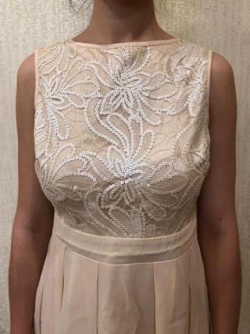 Продам платье вечернее - 1