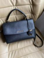 Продам сумку Michael Kors Ava Medium оригинал - Изображение 1