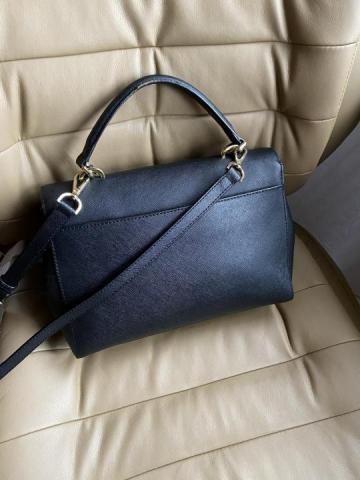 Продам сумку Michael Kors Ava Medium оригинал - 2