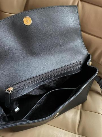 Продам сумку Michael Kors Ava Medium оригинал - 4