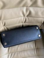 Продам сумку Michael Kors Ava Medium оригинал - Изображение 5