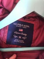 Продам Жилетку US Polo - Изображение 3