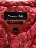 Продам куртка massimo dutti - Изображение 2