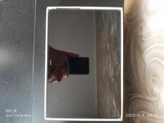 Продам планшет huawei MediaPad T5 10 4 - Изображение 1