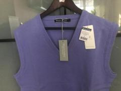 Продам мужской-шерстенной жилет - Изображение 1
