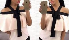 Продам новую блузку - Изображение 1