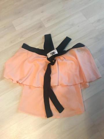 Продам новую блузку - 2