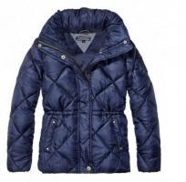 Продам куртку - Изображение 3