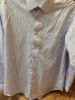 Продам рубашку мужскую - Изображение 2