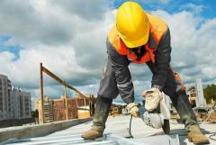 Разнорабочие строители в Германию (Шверин)