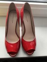 Продам Туфли TJ 37