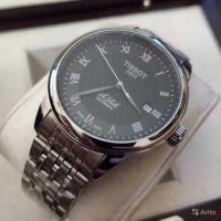 Продам механические часы Tissot 1853