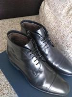 Продам зимние ботинки - Изображение 1