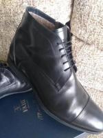 Продам зимние ботинки - Изображение 2