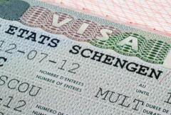 Загранпаспорта, Id карты, водительское удостоверение - Изображение 1