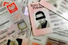Загранпаспорта, Id карты, водительское удостоверение - Изображение 2