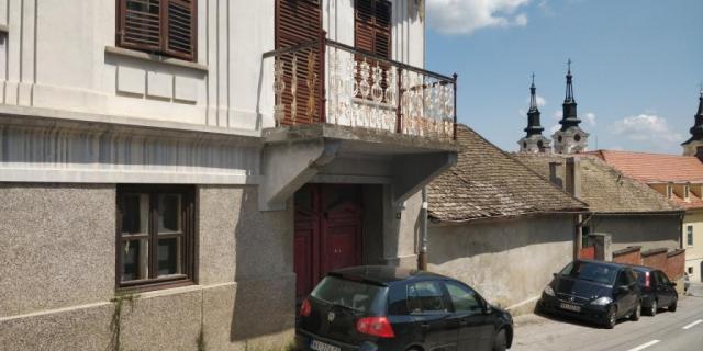 доходный дом в Сербии - 2