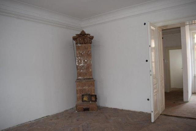 доходный дом в Сербии - 3