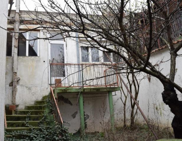 доходный дом в Сербии - 4