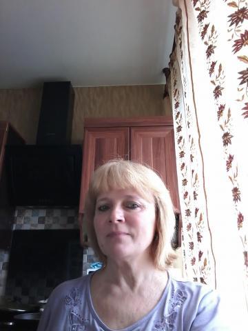 Женщина из Эстонии ищет работу - 1