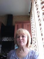 Женщина из Эстонии ищет работу