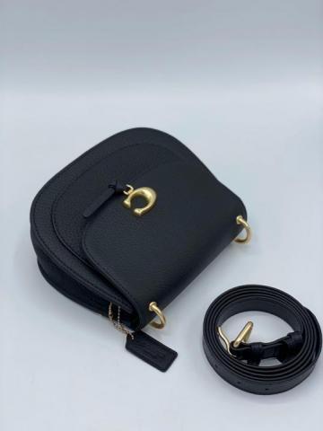 Продам сумку Coach - 1