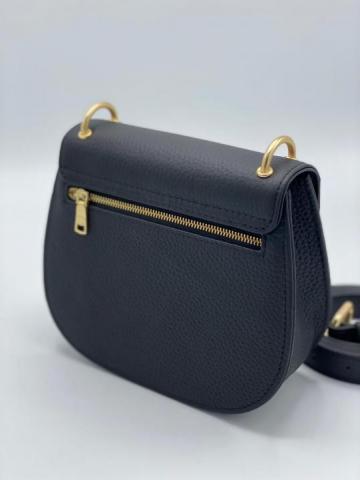 Продам сумку Coach - 2